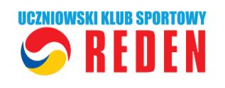 Uczniowski Klub Sportowy REDEN