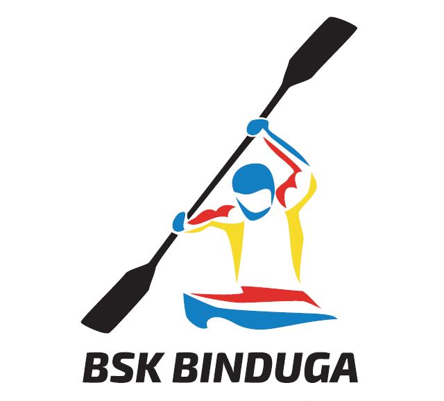 Bydgoskie Stowarzyszenie Kajakowe BINDUGA