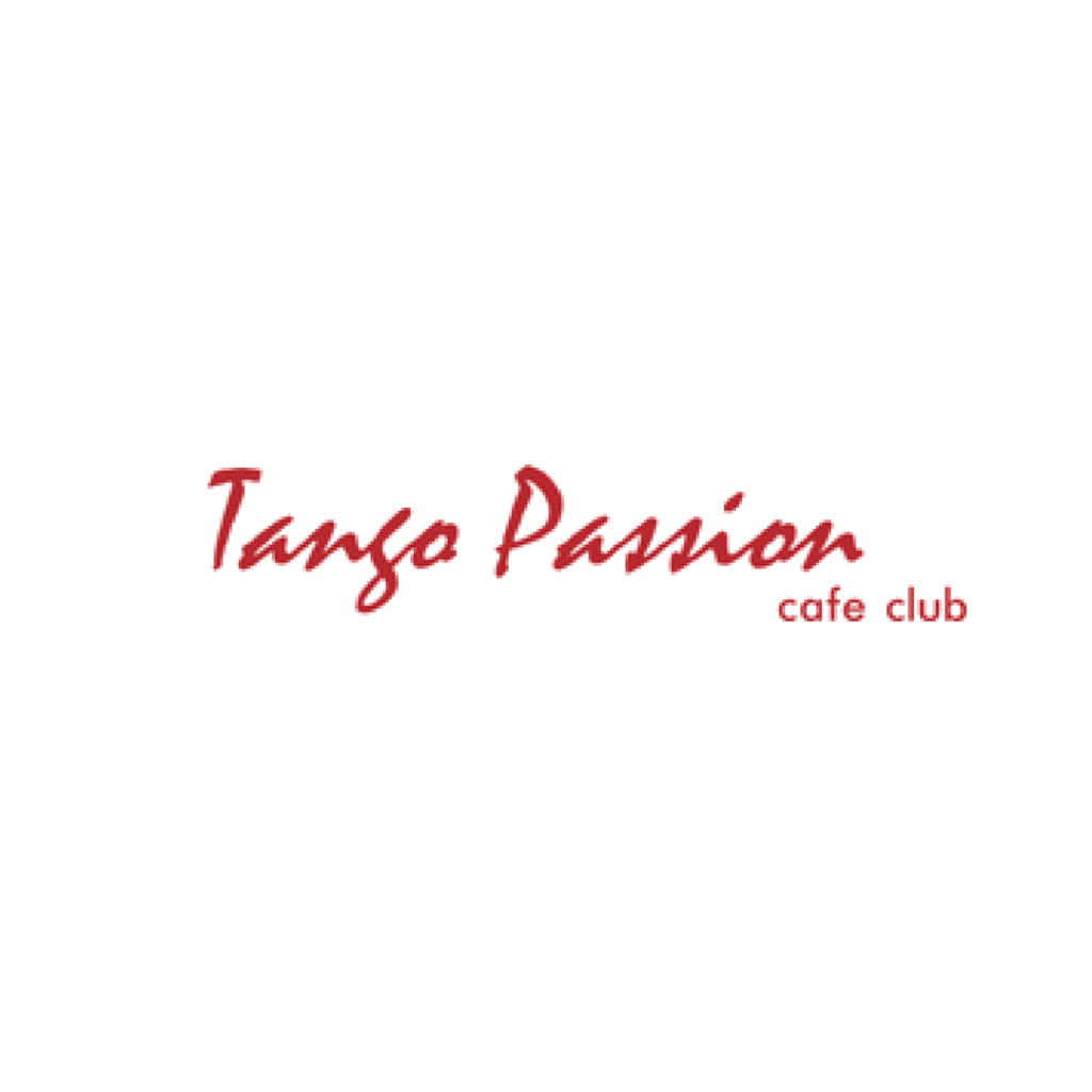 Tango Passion Cafe Club