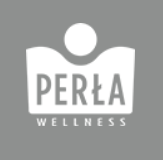 PERŁA WELLNESS SP. Z O.O.