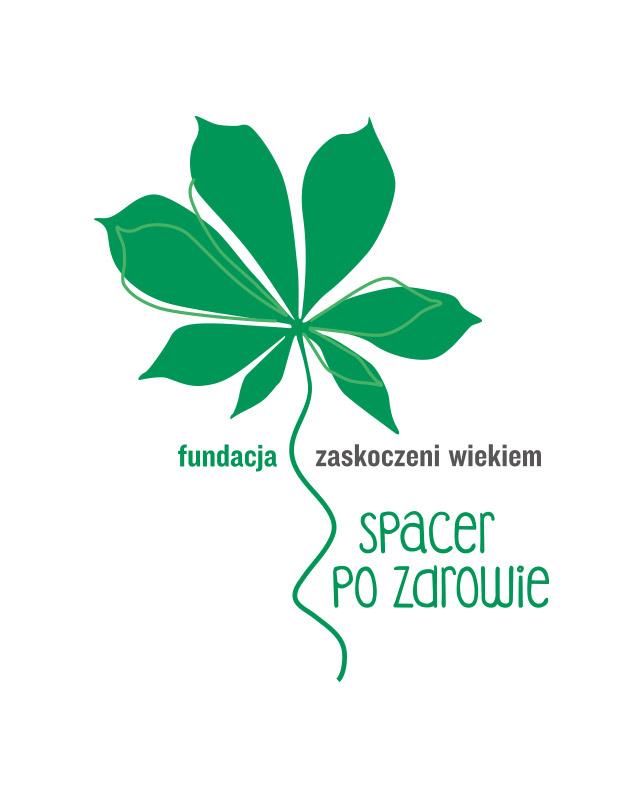 Spacer po zdrowie logo