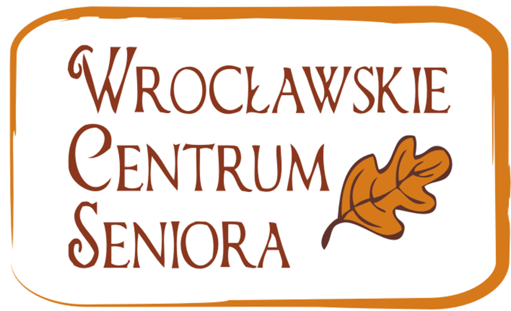 Wrocławskie Centrum Seniora