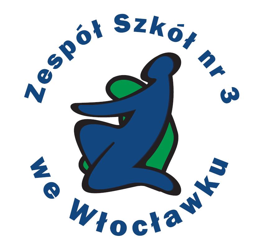 Zespół Szkół nr 3 we Włocławku przy współpracy z Urzędem Miasta Włocławek