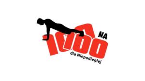100 - Niepodległa
