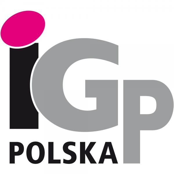 IGP Polska sp. z o.o. sp. k.