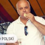Rekord Polski - pierogi z gęsi