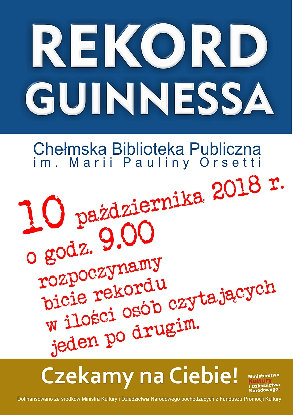 Ulotka_Guinness_2018