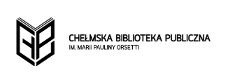 Chełmska Biblioteka Publiczna im. Marii Pauliny Orsetti