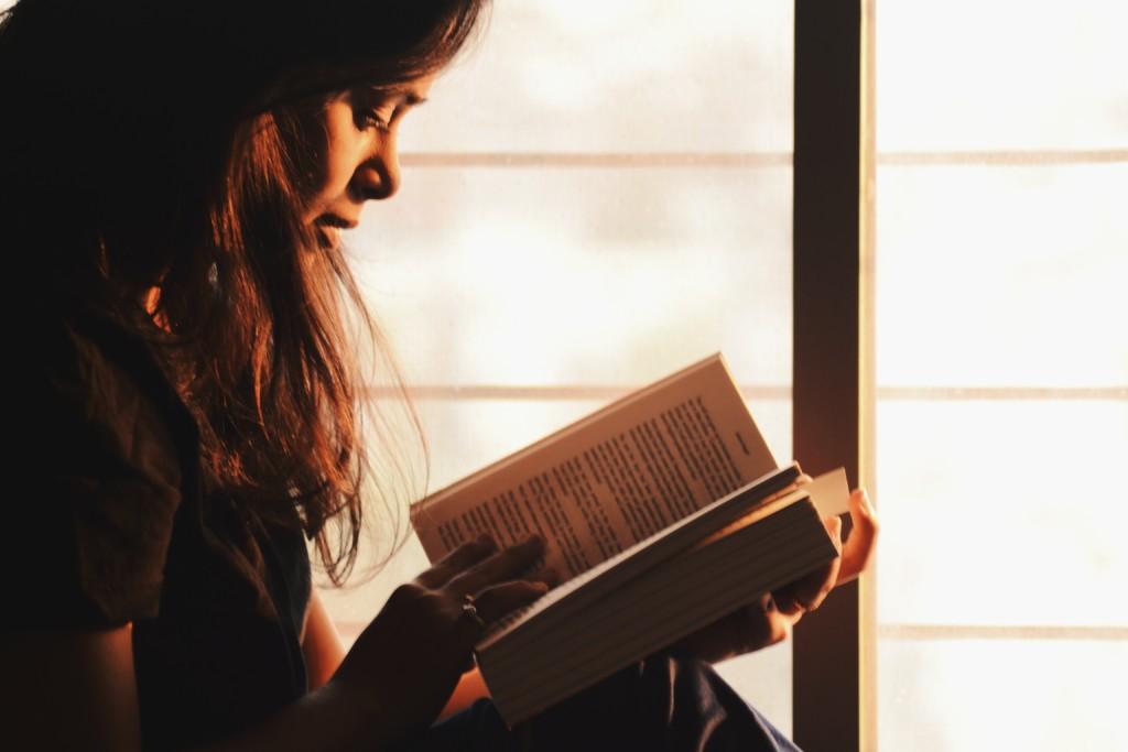Czytanie Stachury