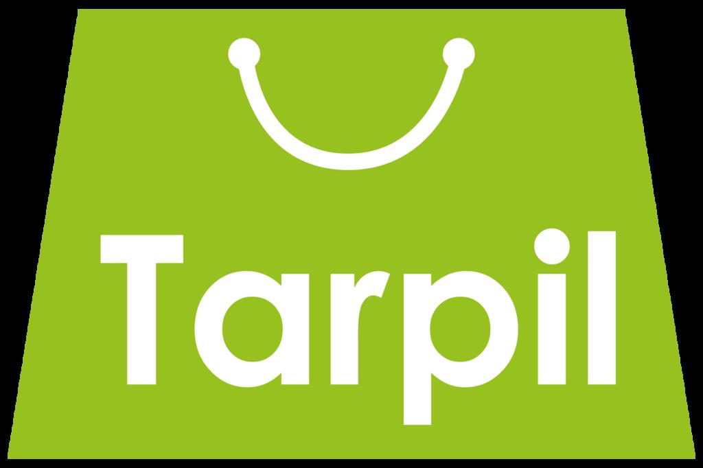 Tarpil