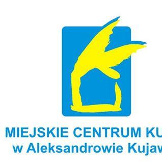 Miejskie Centrum Kultury w Aleksandrowie Kujawskim