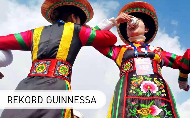 Guinness-toast
