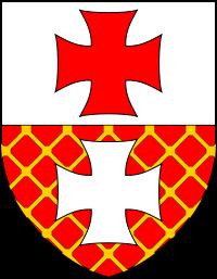 Gmina Miasto Elbląg