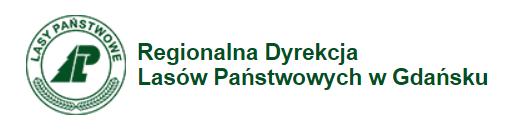 Regionalna Dyrekcja Lasów Państwowych w Gdańsku