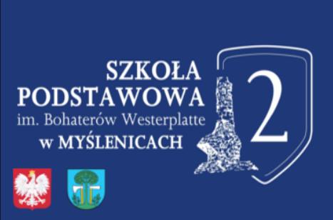 Szkoła Podstawowa nr 2 im. Bohaterów Westerplatte w Myślenicach