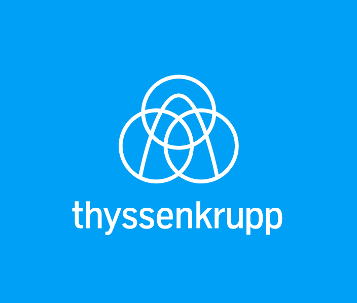 thyssenkrupp Group Services Gdańsk Sp. z o. o