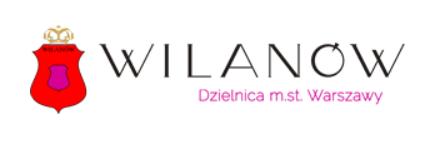 Urząd dzielnicy Wilanów w Warszawie
