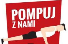 Zbiórka z Pompą