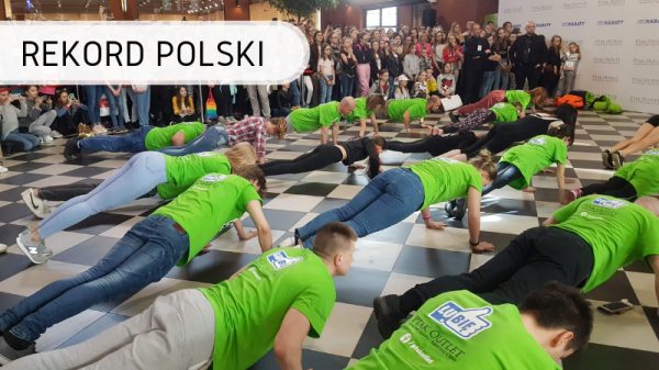 Polska - pompki