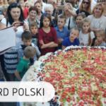 Rekord Polski - Beza