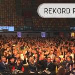 Rekord Polski - Duolife