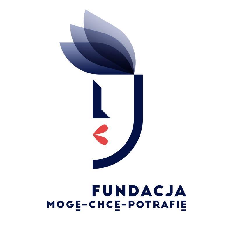 Fundacja Mogę-Chcę-Potrafię
