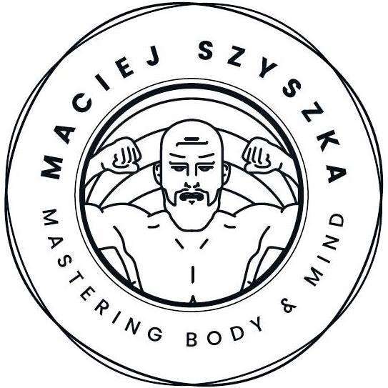 Maciej Szyszka