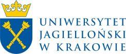 Uniwersytet Jagielloński - Logo