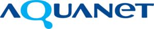 Aquanet - Logo