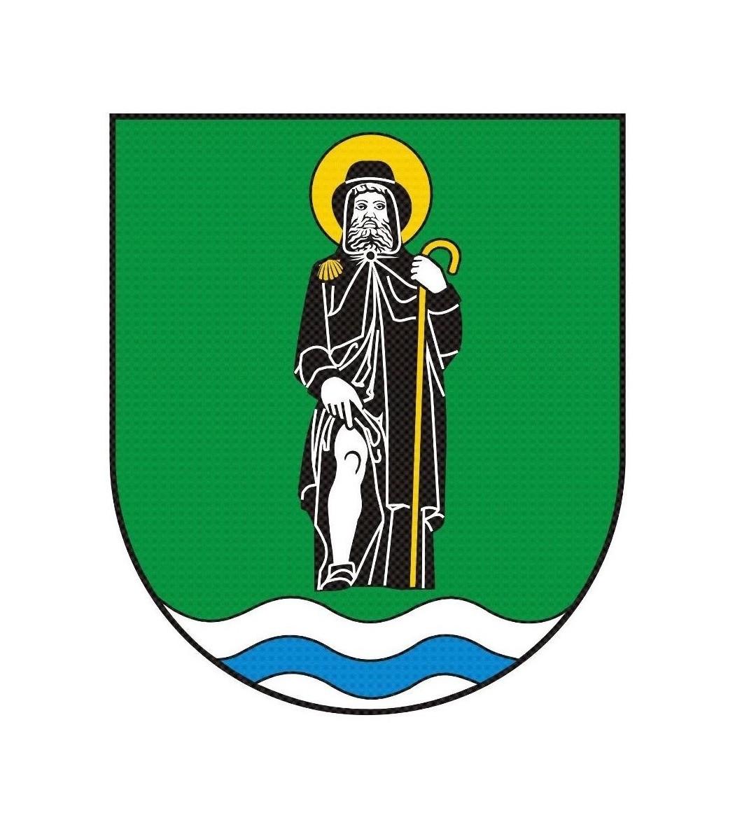 Gmina Osiek