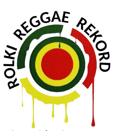 Rolki Reggae Rajd