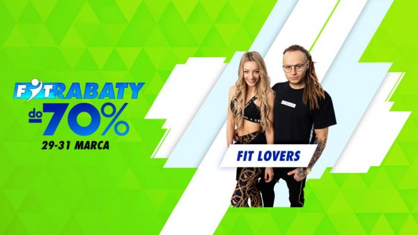 fit-lovers