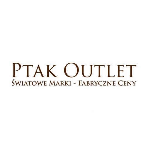 PTAK S.A.