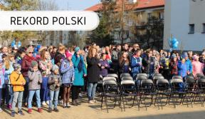 Polska-Makaton