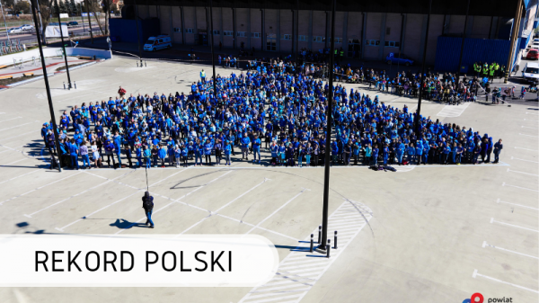 Polska-serce