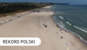 Polska-wędki