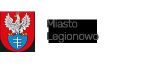 Urząd Miasta Legionowo