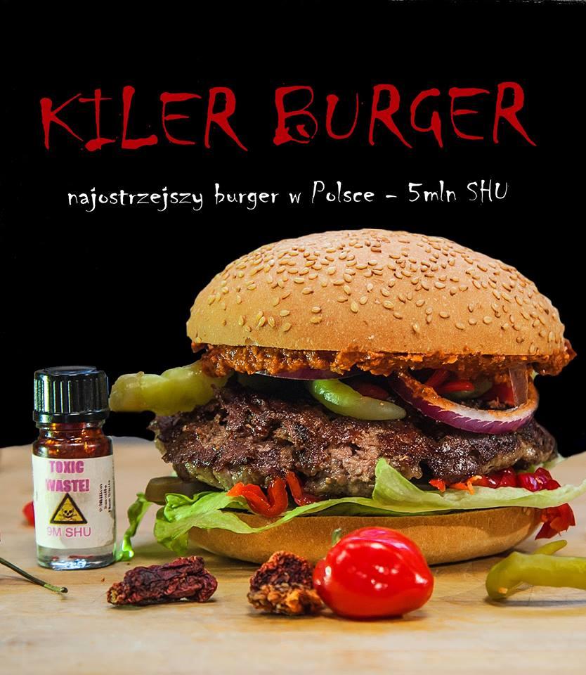 killer-burger