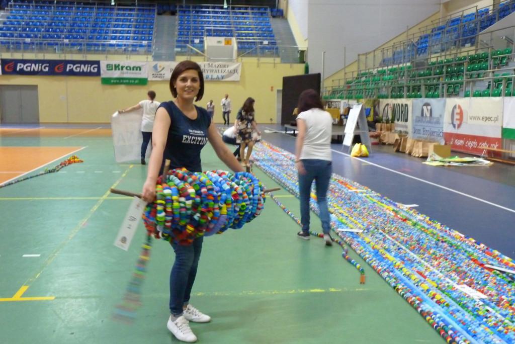 Rekordowy rekord