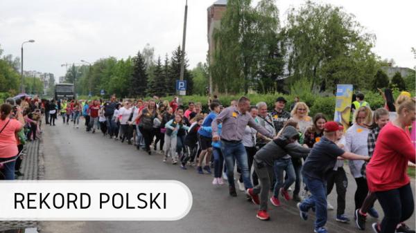POLSKA- bus