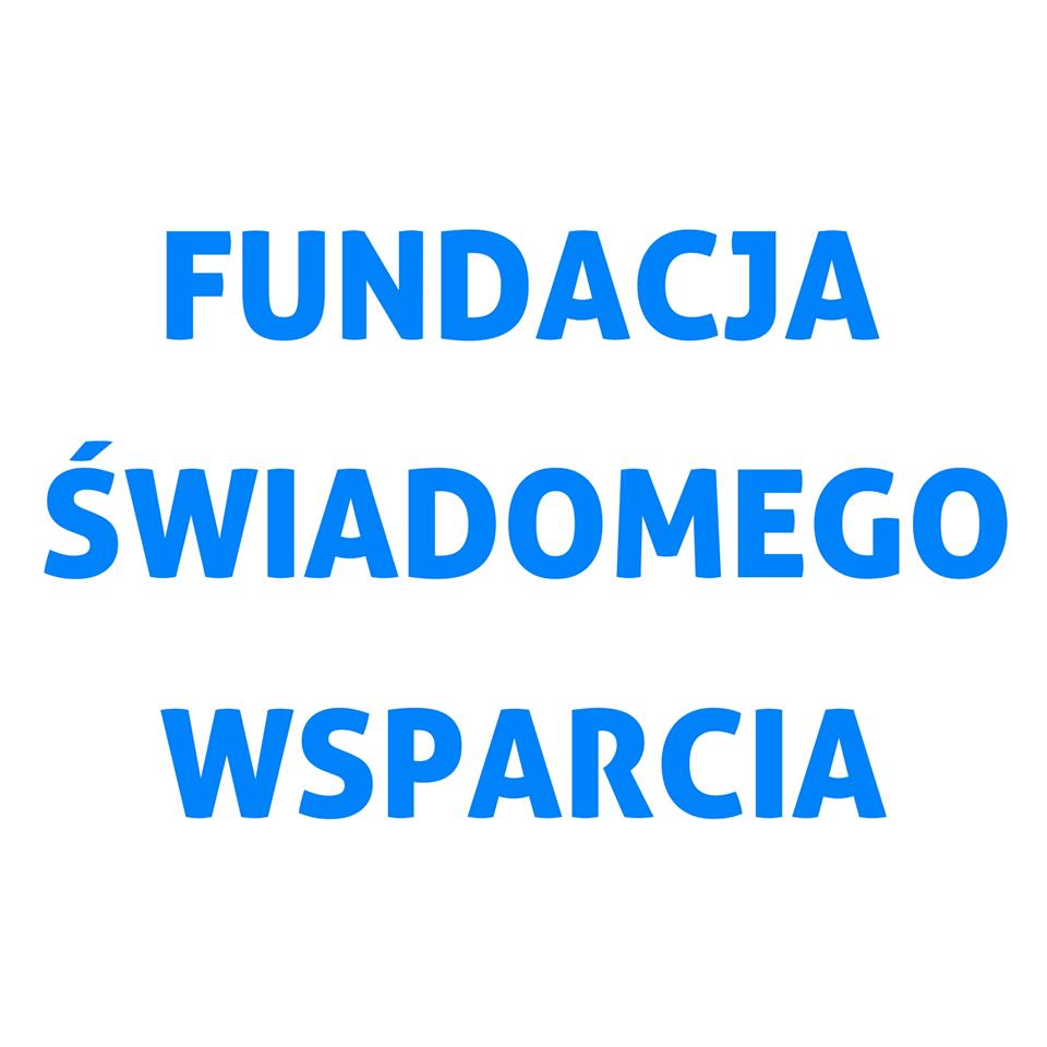 Fundacja Świadomego Wsparcia