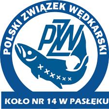 Koło Polskiego Związku Wędkarskiego nr 14 w Pasłęku