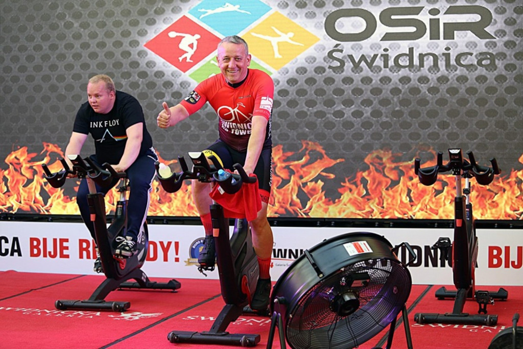 rower-aktywni24
