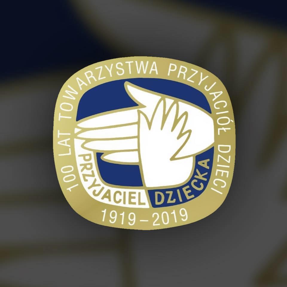 Towarzystwo Przyjaciół Dzieci Oddział Okręgowy w Koszalinie