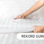 Guinness-łóżko