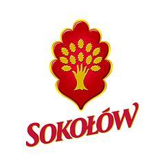 Sokołów S. A.