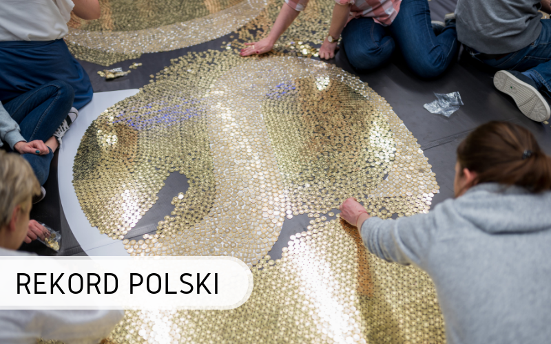 Polska - monety
