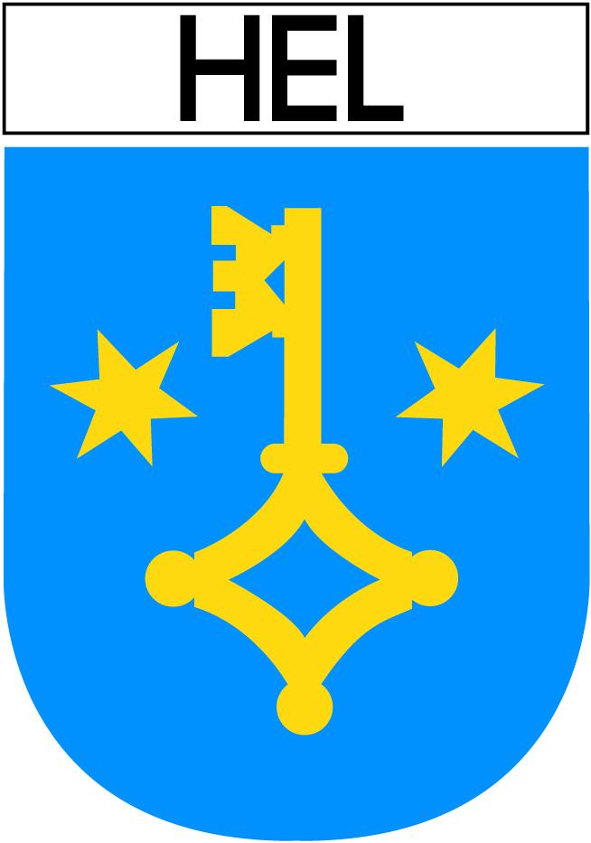 Gmina Miejska Hel