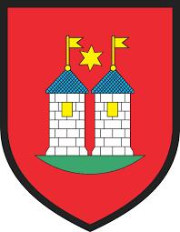 Gmina Poniec