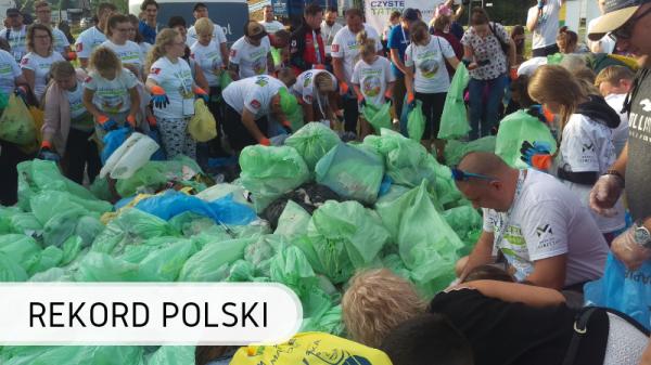 Polska-ekologia